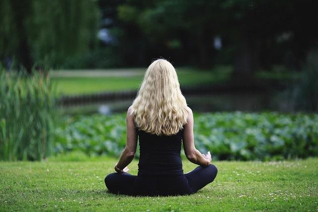 Mindfulnesse Sofferenza